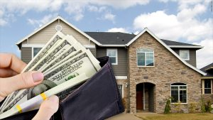 buying-home-with-cash