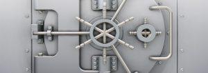 safe-lock