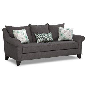 sofa-grey