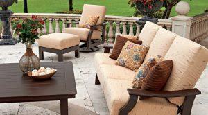 cream-colored-patio-furniture