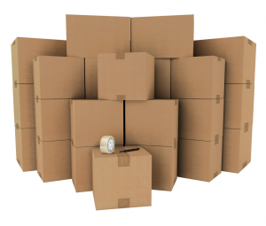 pack-for-moving